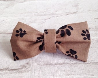 Pet bow tie, Dog bow tie, Bow tie, Pet accessories, Gifts for pets