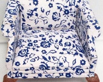 Miniature Lawson Club Chair