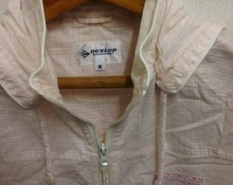Vintage Dunlop sweater