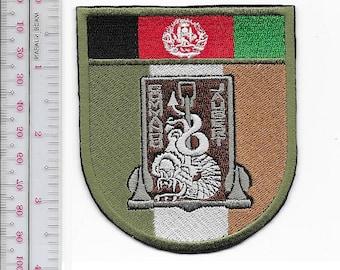 France Navy Afghanistan Commando Jaubert Airborne Combat Diver Marine Francaise C.S.P Palmeur de Combat
