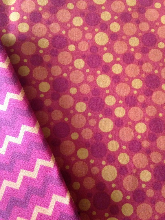 Washable Weighted, Red, Bubbles, Lap Pad/Small Blanket/Travel Weighted Blanket 3 pounds.  14.5x22 Ready to Ship