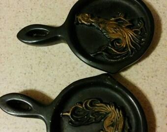 Vintage Chicken Kitchen Decors