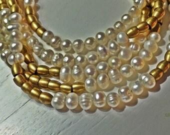 Fancy me Necklace