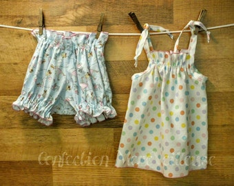 all dress and pants 18-24 months