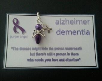 Alzheimers Etsy
