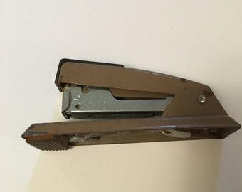 Vintage Swingline 711 stapler