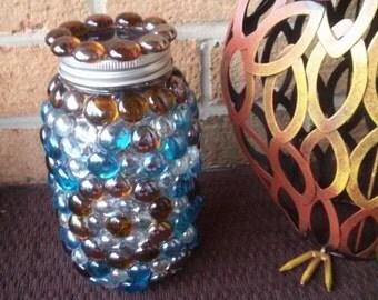 Mason Jar Solar Lights, Mason Jar Lights, Solar Lights