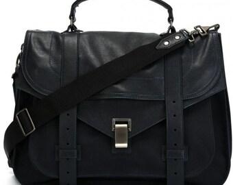PROENZA SCHOULER large 'PS1' shoulder bag