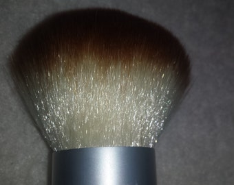 ecoTools Bronzer Brush-Earth-Friendly