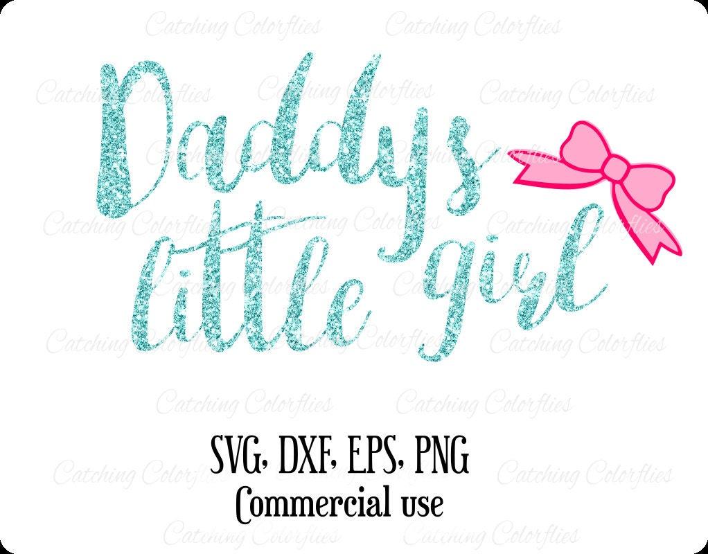 daddy cut