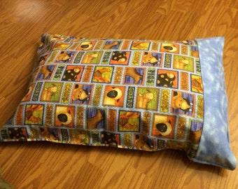 Kids pillow case