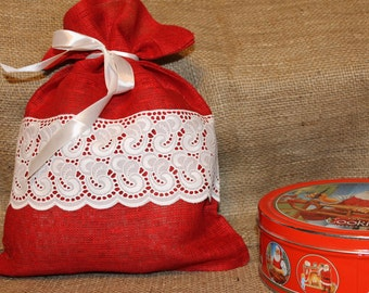"""Shop """"christmas sack"""" in Kitchen & Dining"""