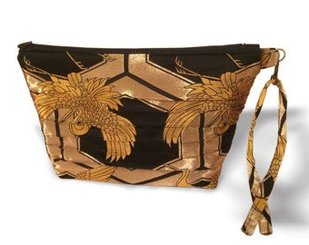 Sale-Obi Clutch Bag