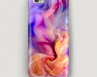 iPhone 5 Case Abstract, iPhone 5s Case, iPhone 5c Case Purple, iPhone 6 Plus Case, Colorful iPhone 6 Case, iPhone 4 Case, iPhone Case