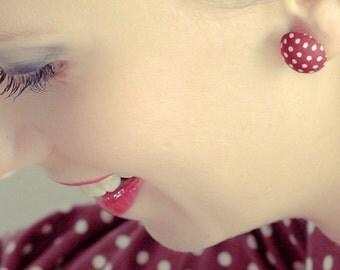 Pop Dots # 9