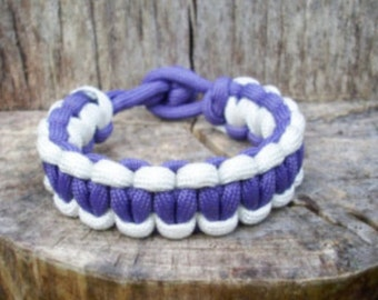 Cobra Reversible bracelet