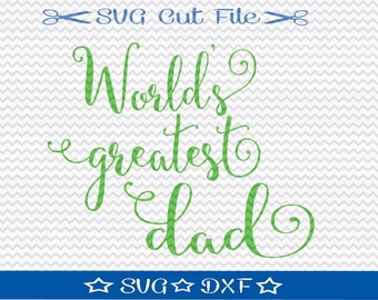 Father's Day SVG File / SVG Cut File /  #1 Mom / SVG Download / Silhouette Cameo / Digital Download