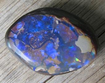 19.5ct Yowah Opal