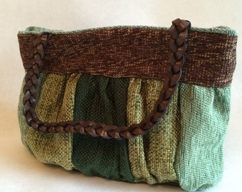 Lark handbag #167