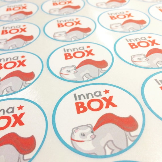 logo stickers, Custom stickers, personalised circle labels, custom labels , business stickers, custom sticker, product label, packaging