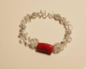 Handmade Designer Bracelet