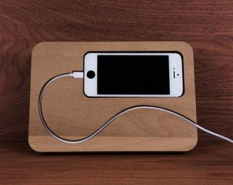 Iphone 5/5S dock
