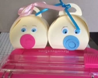 Baby Party Fillable boxes (12)