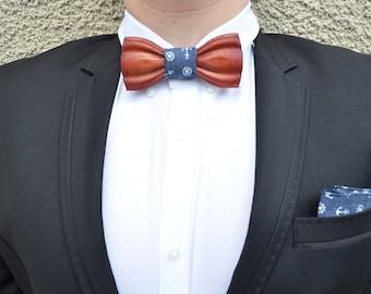 wooden bowtie wooden bow tie wooden bow ties wood bowtie wedding groomsmen bow tie groom bow tie wood bow tie weeding bow tie wedding bowtie