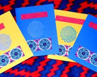 Cards & Designs