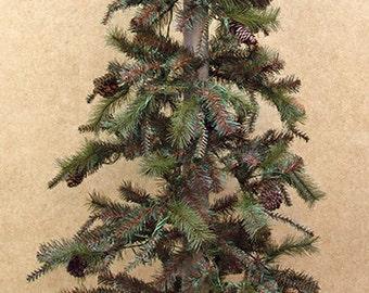 Sherwood Alpine Tree, 5 ft.