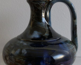 Dunmore Antique Scottish Art Pottery 19th century