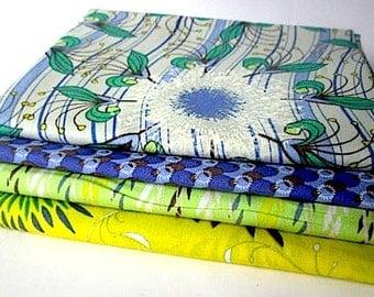 Half Yard Bundle of Color Splash by Art Gallery Fabrics