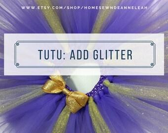 Tulle Tutu - Custom Tutu - Girls Tutu - Baby Tutu - Newborn Tutu - Toddler Tutu - Real Tulle Tutu - Custom Color Tutu - Baby Show Gift