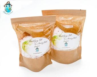 Organic Revitalizing Salt - 200g