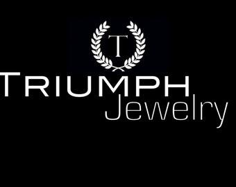 Triumph Jewelry