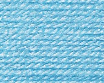 Stylecraft Special DK Yarn Cloud Blue