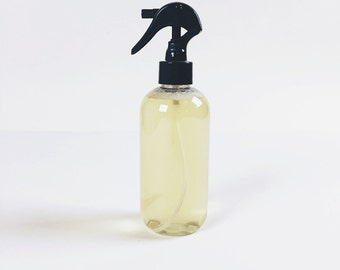 All Purpose Organic Household Cleaner