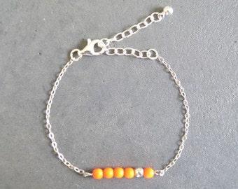Bracelet Yvonne
