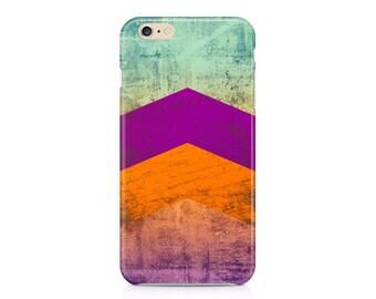LG G4 G3 Case iPhone 6s case GEOMETRIC Samsung S6 S6 Edge Case chevron Galaxy S8 Case iPhone SE Case iPhone 6S Plus 6 Plus geometric