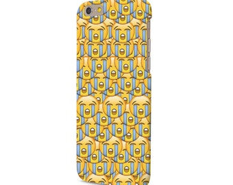 Emoji laughing iPhone case all iPhone models 4/4S/5/5S/5C/6/6S/6 PLUS