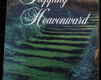 Stepping Heavenward by Elizabeth Prentiss copyright 1993 (originally published in 1880)