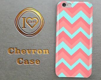 Chevron Iphone case Iphone 6 case Iphone 5s case Iphone 5 case Iphone 5c case Iphone 6 plus case Samsung s4 case Samsung s5 case mini case