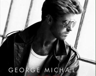 George Michael - Rarities (2016)