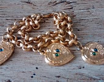 """Bracelet """"vintage"""""""