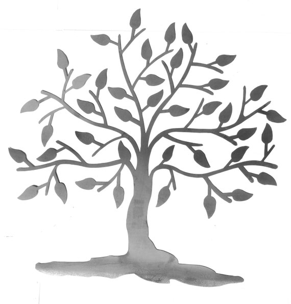 trees a sign of life The tree of life is a widespread myth (mytheme) or archetype in the world's  mythologies, related  in ancient urartu, the tree of life was a religious symbol  and was drawn on walls of fortresses and carved on the armor of warriors the  branches.