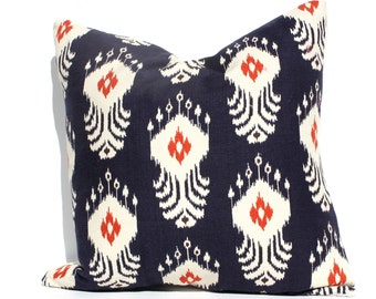 NATE BERKUS -- Decorative Pillow Cover