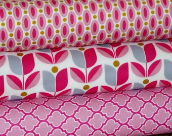 Free Spirit True Colors by Joel Dewberry Fabric Bundle