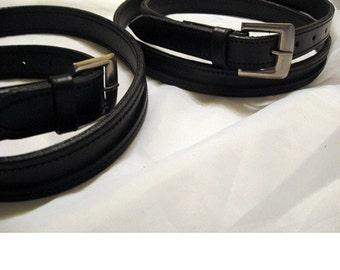 Blingy Belt