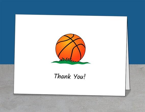 thank you basketball coach mentor team gift coach thank