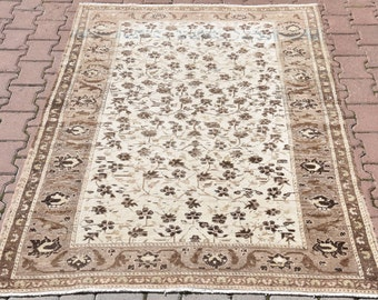 Persian Cream Etsy